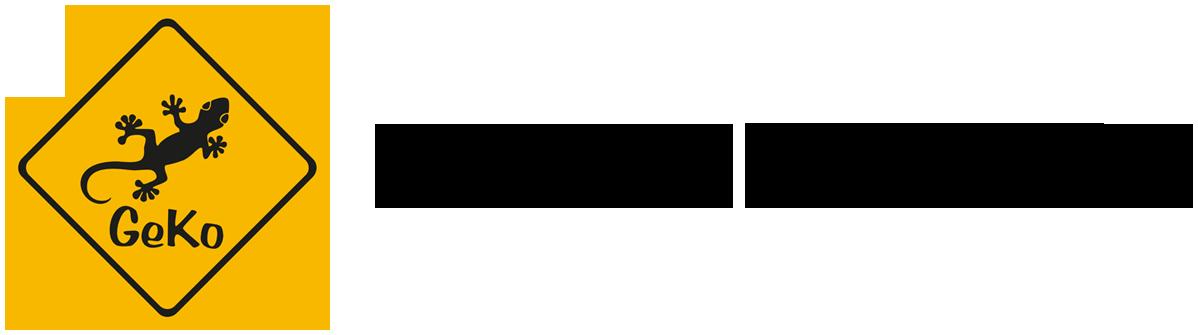 logo-geko-wuppertal