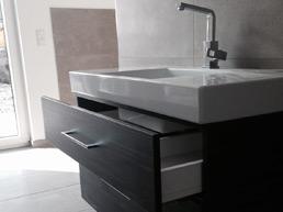 galerie-schreiner-wuppertal-badezimmer