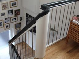 galerie-schreiner-wuppertal-treppe